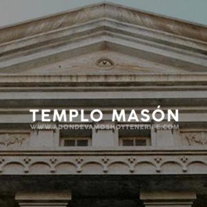 TEMPLOMASON3