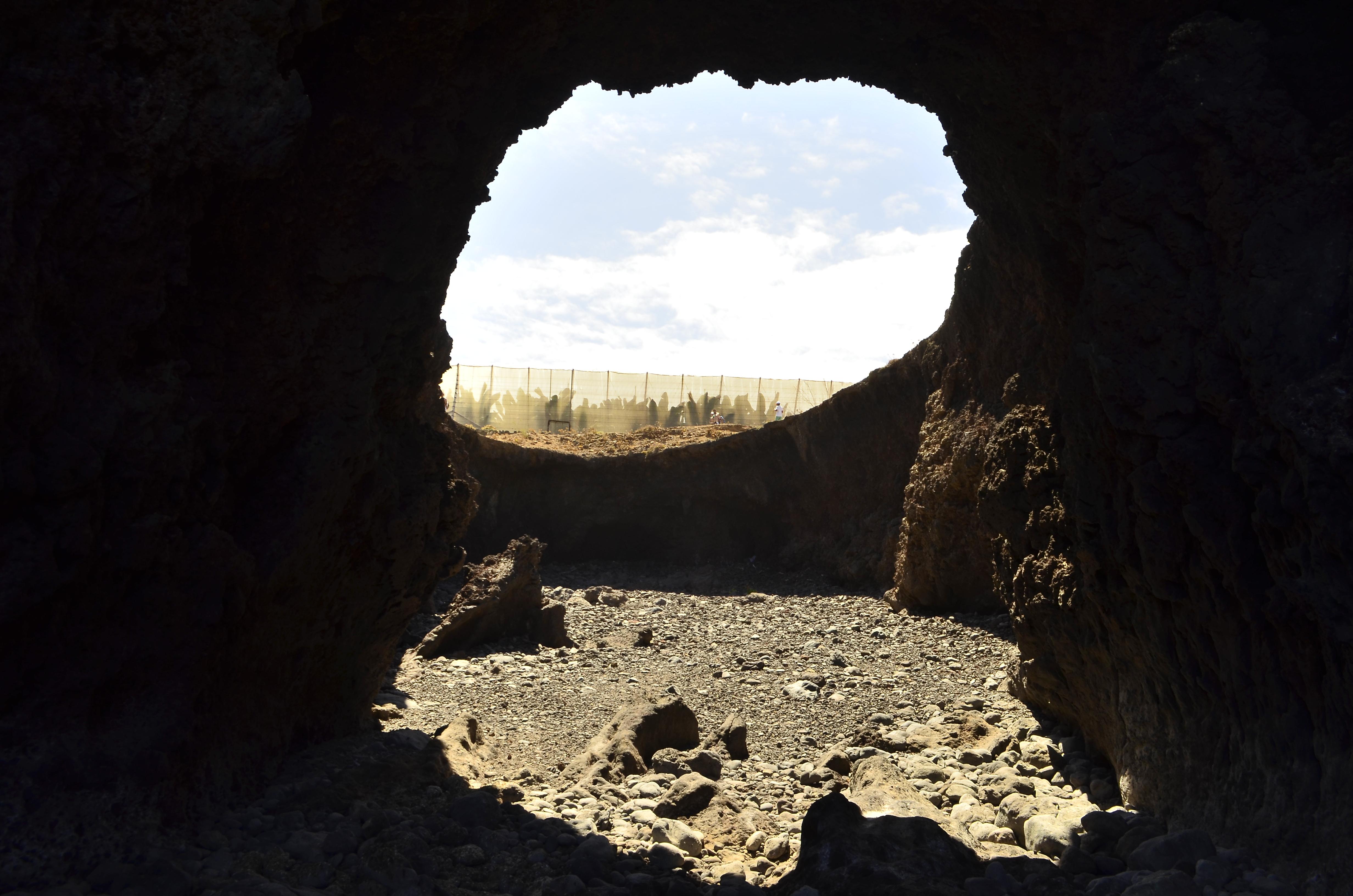 El Rayo – Buenavista del Norte | ¿A dónde vamos hoy en Tenerife?