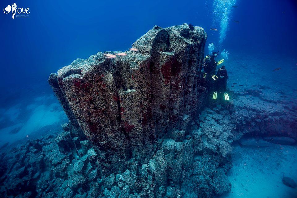 La atlantida (Fotografía: www.ilovesantacruz.es)