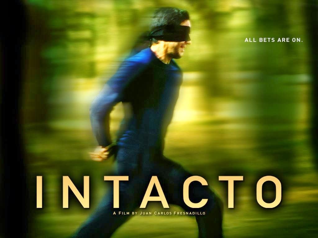 intacto_2001_41