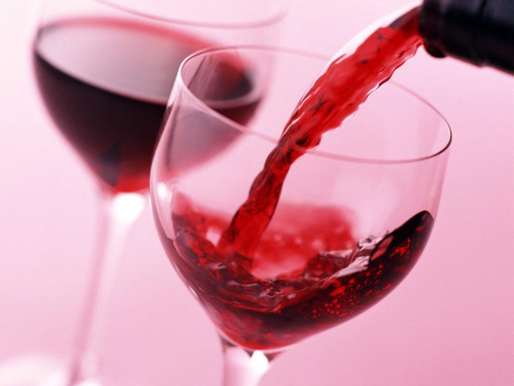 vino_ecologico