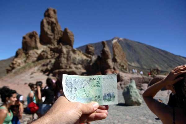 Fotografía: http://www.ocholeguas.com/