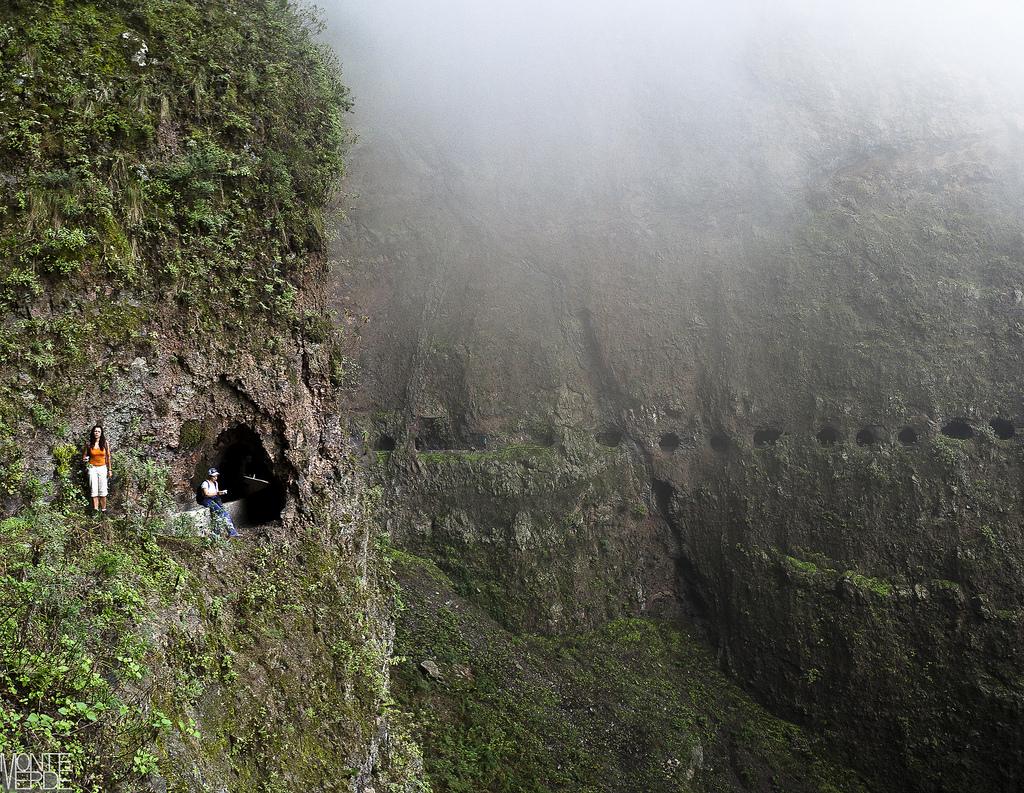 Los 10 mejores senderos de Tenerife