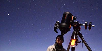 telescopioteide-copia.jpg