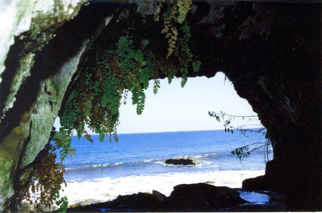 cueva 3