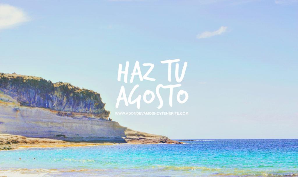 HAZTUAGOSTO2016