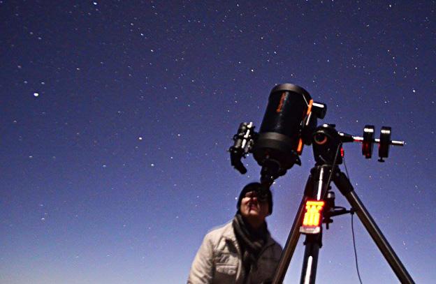 telescopioteide-copia