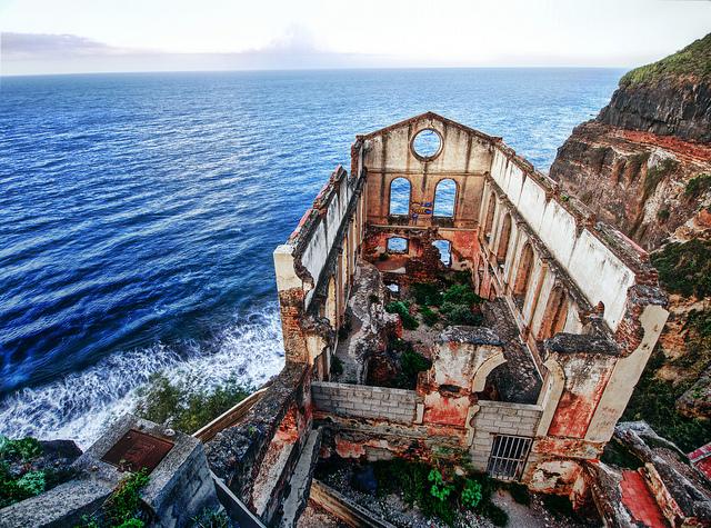 Rambla de Castro | ¿A dónde vamos hoy en Tenerife?