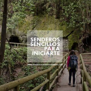 SENDEROSENCILLODIS