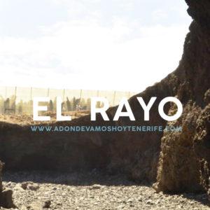 ELRAYO3