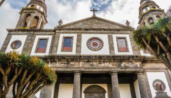 catedral-la-laguna