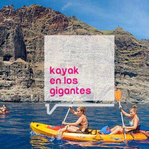 kayaknuevo