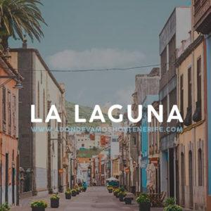 lalaguna3