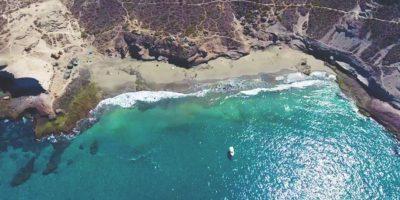 Playa-diego-hernandez