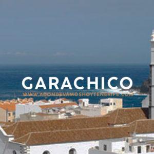 GARACHICO1
