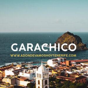 GARACHICO12