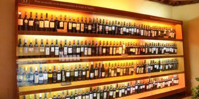 Casa-del-Vino-colección