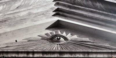 ojo tenerife