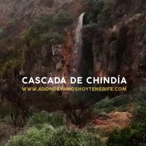 CHINDIA4