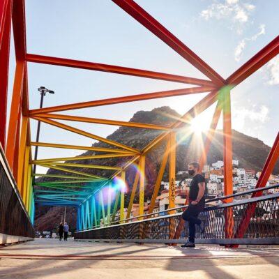 puentecoloressanandres